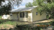 5975 15th Ln, Ordway, CO 81063
