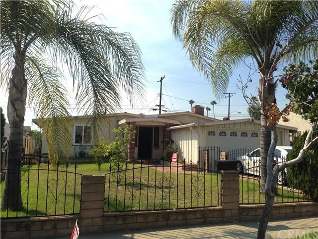 307 s orange ave azusa ca 91702 home for sale and real estate listing