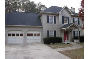 229 Bennett Farms Trl, Acworth, GA 30102