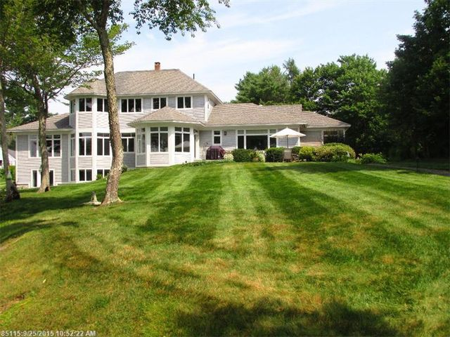 9 overlook dr belfast me 04915 home for sale and real