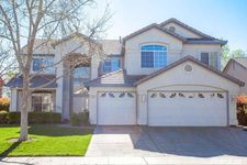 1253 Humbug Creek Ct, Folsom, CA 95630