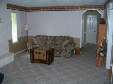 singles in staffordsville We have the staffordsville available single family single family staffordsville , ky 41256.