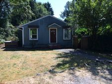 11610 Renton Ave S, Seattle, WA 98178
