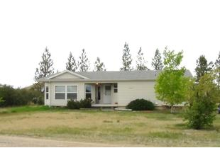 81 Open Buckle Rd, Fort Shaw, MT