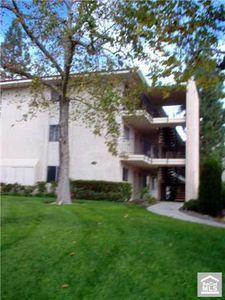 3367 Punta Alta Unit 2A, Laguna Woods, CA
