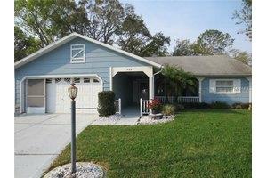 2389 Birdie Ln, Spring Hill, FL 34606