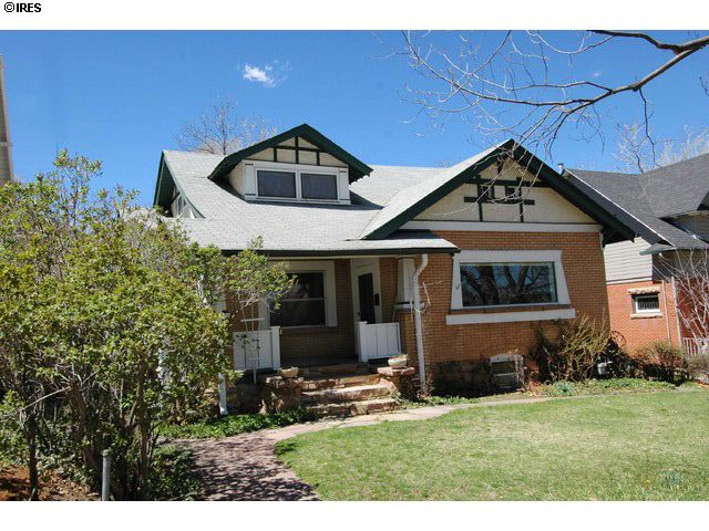 Image result for 1051 10th Street, Boulder, CO