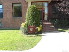 150-11 72nd Rd Unit 4B, Kew Gardens Hills, NY 11367