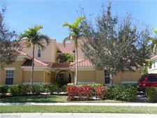13034 Pennington Pl Apt 102, Fort Myers, FL 33913