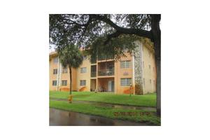 13900 Lake Placid Ct Apt A12, Miami Lakes, FL 33014