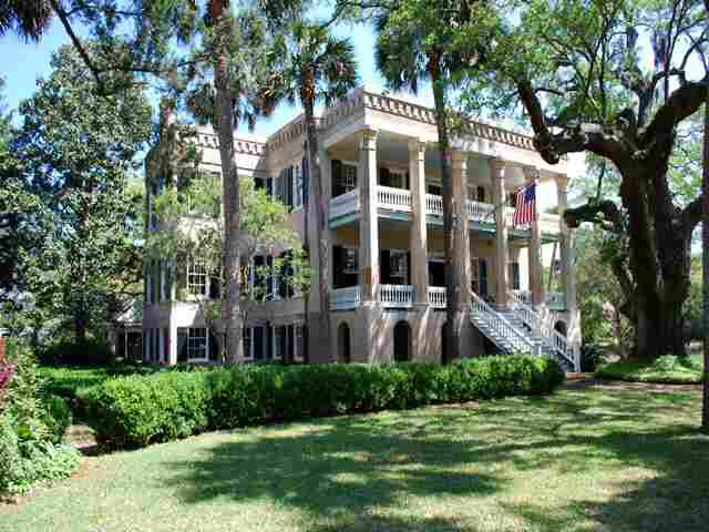 City Of Marietta Georgia Property Tax Records