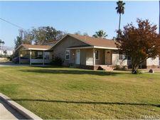 494 Electric Ave, Riverside, CA 92507