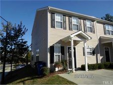 3552 Oneonta Ave, Raleigh, NC 27604