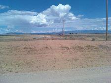 Bell Ranch Rd, Willcox, AZ 85643