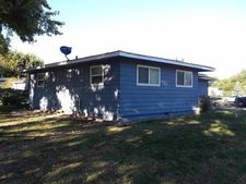 427 15th Ave N, Payette, ID 83661