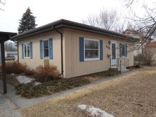 609 Center St S, Wahpeton, ND 58075