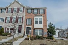 8160 Mission Rd Unit 6, Jessup, MD 20794