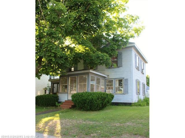 5 prospect st north berwick me 03906 home for sale and real estate listing