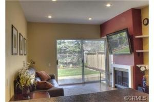 28951 Canyon Oak Dr, Lake Forest, CA 92679
