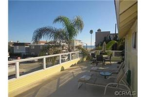2000 Court St, Newport Beach, CA 92663