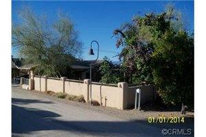 11363 Walnut St, Redlands, CA 92374