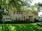 Photo of 2416 Ryan Place Drive, Fort Worth, TX 76110