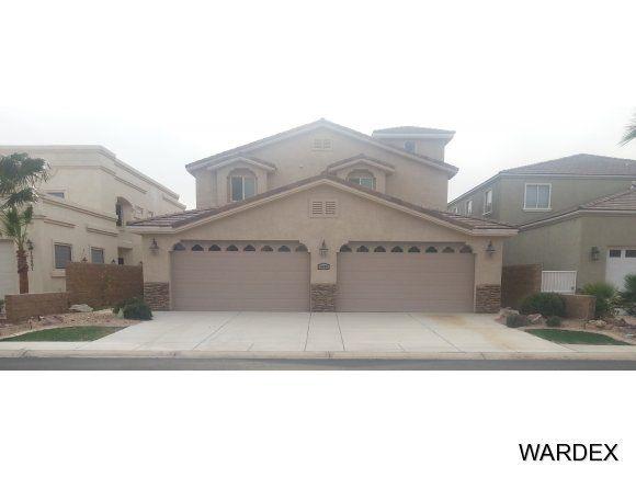 10659 S River Terrace Dr, Mohave Valley, AZ 86440