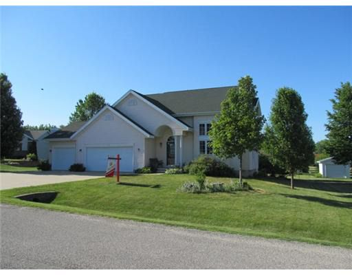 Homes For Sale In Walford Iowa