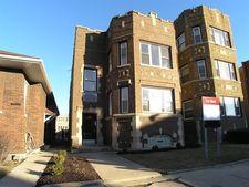 8043 S Hermitage Ave Unit 2, Chicago, IL 60620