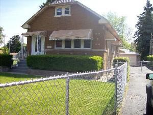 5709 N Harlem Ave, Chicago, IL