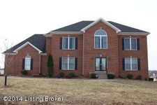 2504 Garrett Point Rd, La Grange, KY 40031