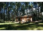 9304 114Th Av Ct, Anderson Island, WA 98303