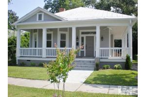1823 Wrightsville Ave, Wilmington, NC 28403