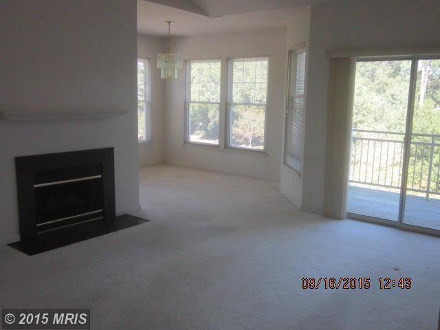 3501 Piney Woods Pl Apt A301, Laurel, MD 20724