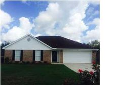 18653 Outlook Dr, Loxley, AL 36551