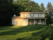 2334 State Route 7, Fowler, OH 44418