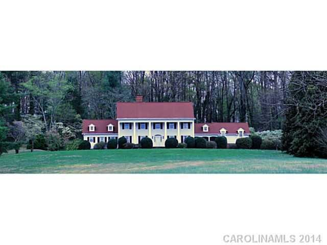 1233 General Hoke Dr Lincolnton Nc 28092 Home For Sale