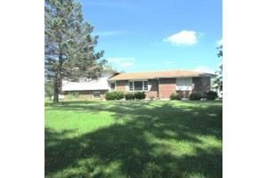 7622 Stahl Rd, Orient, OH 43146