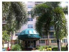 1251 Ne 108th St Apt 515, Miami, FL 33161