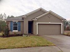 11760 Lindsey Lake Dr, Jacksonville, FL 32221
