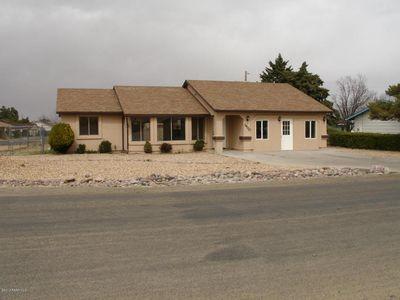 3400 N Dale Dr, Prescott Valley, AZ
