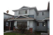 32 Paradise Vly N, Carson, CA 90745