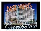 28107 Perdido Beach Blvd Unit: D509, Orange Beach, AL 36561