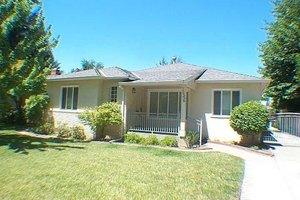 3846 Bartley Dr, Sacramento, CA 95822