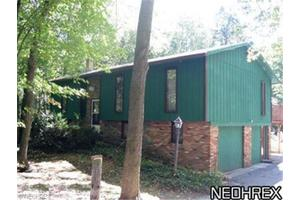 8512 Fisher Rd, Diamond, OH 44412