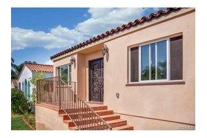 1023 Keniston Ave, Los Angeles, CA 90019