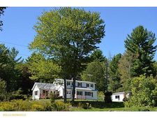 75 North Rd, Harmony, ME 04942
