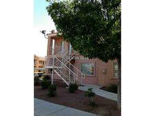 3318 N Decatur Blvd Unit 2033, Las Vegas, NV 89130