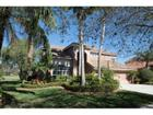 Photo of 7702 ARALIA WAY, SEMINOLE, FL 33777