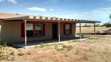 3393 Pawnee Trl, Chino Valley, AZ 86323
